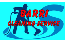 Barri Cleaning Service